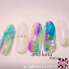 https://img.nailbook.jp/photo/full/0c3556a885c6495a2cee436880a1d65d95cb937d.jpg #Nailbook #ネイルブック