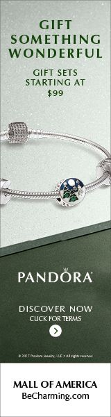 Compliment her seasonal spirit with the Snowy Wonderland Bracelet gift set from PANDORA Jewelry!