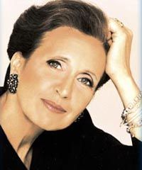 Danielle Steel is an American novelist, currently the bestselling author and the fourth bestselling author of all time. Sales: 800 million books sold