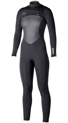 Xcel Womens 43 Revolt TDC X2 Fullsuit Black Size 6 * Be sure to check out this awesome product. This is an Amazon Affiliate links.