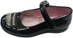 Bravo girls shoes 3 Bravo back to school girls shoes. Pure Leather.Available in sizes 2.5 to 15.