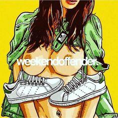Football Fight, Casual Art, Football Casuals, Devian Art, Sneaker Art, Silk Art, Mod Fashion, Sport, Punk Rock