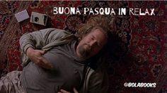 buona+pasqua+2016+Bolabooks.png (771×429)