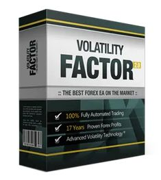 Affiliate Program - WallStreet Forex Robot 2.0 Evolution - Best Affiliate Program Bitcoin Bot, Automated Forex Trading, Advertising Methods, Forex Trading System, Investment Tips, Nissan Juke, Trading Strategies, Factors, Things That Bounce
