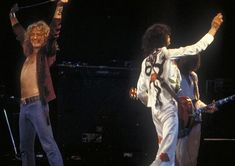 Led Zeppelin Lives Here Led Zeppelin Ii, Robert Plant Led Zeppelin, Great Bands, Cool Bands, Page And Plant, John Bonham, John Paul Jones, Greatest Rock Bands, Jimmy Page