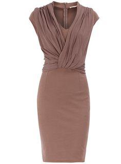 Dorothy Perkins - dress. So pretty