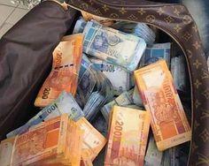 Online psychic reading voodoo spells, money spells, protection spells and hex removal Johannesburg