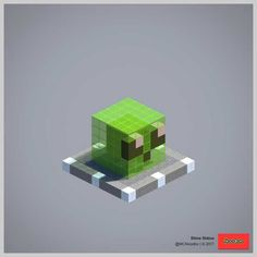 2017 Statue Collection (Redux) - Minecraft, Pubg, Lol and Minecraft Building Blueprints, Minecraft Plans, Minecraft Survival, Minecraft Tutorial, Minecraft Cottage, Cute Minecraft Houses, Minecraft House Designs, Amazing Minecraft, Minecraft Statues