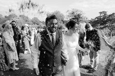 | Gallery Wedding Photography, Couple Photos, Couples, Gallery, Couple Shots, Roof Rack, Couple Photography, Couple, Wedding Photos