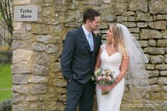 Westphotography at Priston Mill Tythe Barn, Wedding Images, Be Perfect, Wedding Dresses, Beautiful, Fashion, Bride Dresses, Moda, Bridal Gowns