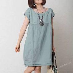 Resultado de imagem para camisa linho feminina