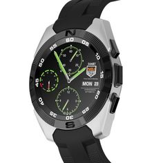 G5 Sporty Bluetooth Smartwatch For Android and IOS