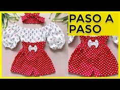 Baby Girl Dress Patterns, Dress Sewing Patterns, Kids Party Wear Dresses, Short Niña, Baby Girl Birthday Dress, Baby Dress Design, Baby Boutique Clothing, Kids Gown, Kids Frocks Design