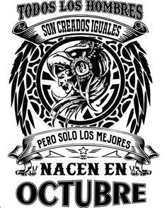 Azteca Mexico Logo, Crossfit Logo, Cartoon Eyes, Everyday Quotes, Anime Wolf, Logo Design, Graphic Design, Fantastic Art, Birthday Shirts