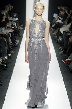 Carolina Hererra.... gorgeous!