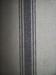 92997576229 FRENCH LAUNDRY Linen Cotton in dark blue Dining Room Inspiration, Home  Decor Inspiration, Indigo