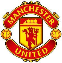 109 Best English Football Team Badges Images English