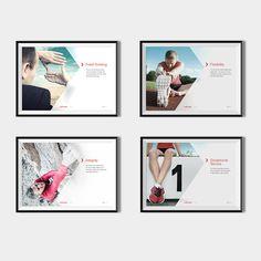 poster #Dreamsmiths #Web #AppDevelopment #Applications #Software #DigitalMarketing #DigitalPoster #Poster