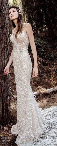 20 Best Made With Love Images Wedding Dresses Bridal Bride