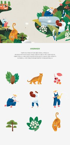 how to draw things Simple Illustration, Children's Book Illustration, Character Illustration, Graphic Design Illustration, Digital Illustration, Children's Book Characters, Web Design, Illustrations And Posters, Illustrators
