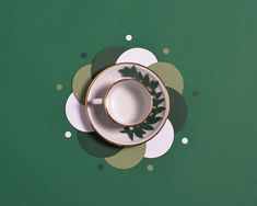 Comme, Tableware, White Christmas, Candle, Snow, Dinnerware, Dishes, Serveware
