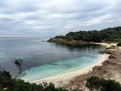 by http://ift.tt/1OJSkeg - Sardegna turismo by italylandscape.com #traveloffers #holiday   12 gradi . . . . . . . . #sardegna #sardinia #sardiniaexperience #sardegna_super_pics #ig_perlaS #igersmood #igsardegna #ig_sardinia #igersardegna #igerscagliari #igfriends_sardegna #magical_shots_ #vivosardegna #volgosardegna #loves_sardegna #loves_united_sardegna #visual_heaven #water_captures #water_perfection #lanuovasardegna #volgocagliari #verso_sud #sardiniamylove #igw_skyline #instasardegna…