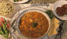 http://www.salsatilla.it/chorba-frik/