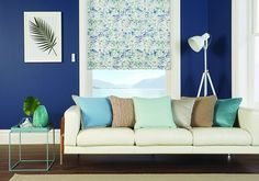 The Ritz Birch sheer Pleated Blind that you can wipe clean Curtain Inspiration, Blinds Online, Modern Blinds, Blackout Blinds, Window Styles, How To Get Warm, Roller Blinds, Curtains With Blinds, Windows And Doors