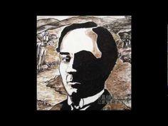 En el siguiente vídeo de youtube podremos observar la vida y obra de Manuel Machado