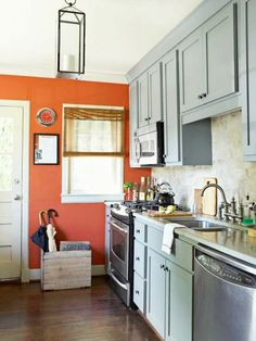 28 mejores imágenes de Cocinas Diseños decoración, remodelación ...