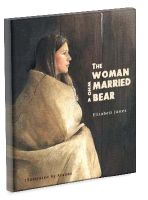 Lesson plan for The Woman Who Married A Bear by Elizabeth James. While picking berries one day, a young woman steps in bear dung. Disgusted, she curses the bears. Two bears overhear her and decide to teach her a lesson, taking her to their village where she's forced to marry the Bear Chief's nephew. He is kind to her and the seasons pass swiftly. They even have two children. But things change when the young woman's brothers come looking for her.