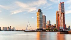 Rotterdam World Port Center c 500Watt 1487-Rotterdam-Marketing-Editorial