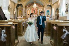© Nicolas Duvivier - Taugon (France) Bordeaux, Bridesmaid Dresses, Wedding Dresses, France, Fashion, Photography, Bridesmade Dresses, Bride Dresses, Moda