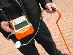 Bioteisat su kaçak tespiti cihazları ile kırmadan dökmeden su sızıntılarını bulan firmadır. www.biotesisat.com