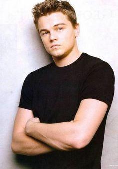 Leonardo DiCaprio images Leonardo wallpaper and background photos
