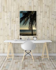 Wall Art With Beads #wallartlover Decor, Large Wall Decor, Contemporary Decor, Beach Wall Decor, Furniture, Coastal Decorating Living Room, Home Decor, Cool Walls, Home Decor Furniture