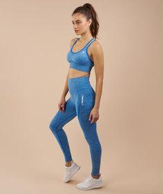 Women's Clothing Activewear Enthusiastic Merakilo Gym Leggings Great Varieties