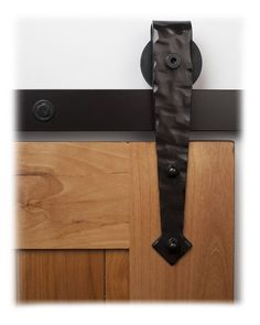21 Adding Comfort And Efficiency To Your Barndoor Hardware. Posted On Architecture.  #21 #Adding #Comfort #And #Efficiency #To #Your #Barndoor #Hardware