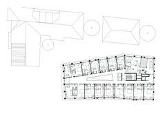 Gallery of Domplatz / hohensinn architektur - 16