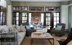 british colonial living room furniture http