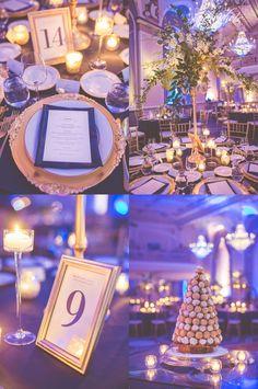 061-junophoto_chateau_frontenac_reception_details
