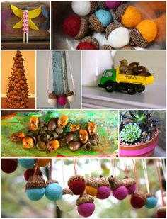 Free or Low Cost Ways to Celebrate Fall with Kids