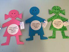Diritti bambini Useful Life Hacks, Beautiful Images, Montessori, Teaching, School, Kids, Maryland, Ideas, Geography