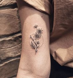 Meaningful little tattoos for women - Small meaningful tattoos for women - . - Meaningful little tattoos for women – Small meaningful tattoos for women – … – meani - Small Symbol Tattoos, Small Tattoo Placement, Symbolic Tattoos, Simple Arm Tattoos, Unique Tattoos, Beautiful Tattoos, Inner Arm Tattoos, Back Arm Tattoos, Arm Tattoo Ideas