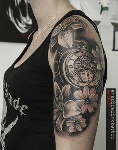Skull, Tattoos, Instagram, Tatuajes, Tattoo, Tattos, Skulls, Sugar Skull, Tattoo Designs