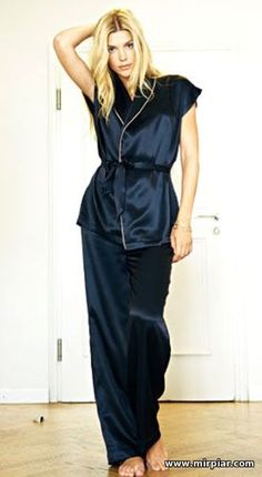 free pattern, пижама, pattern sewing, брюки, выкройки скачать, шитье, готовые выкройки, скачать, белье, пижамные брюки, одежда для дома