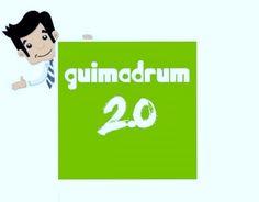 Fazendo sua inscrição no Guimadrum 2.0, você terá acesso completo ao conteúdo do Guimadrum 1.0, incluindo os bônus e tudo mais. Onde, você poderá corrigir possíveis vícios, esclarecer dúvidas com os módulos básicos, e seguir no Guimadrum 2.0, onde será abordado o nível intermediário para bateria. Se você já toca, pode também se aproveitar dos módulos Bônus.  Os inscritos no Curso Guimadrum 2.0 terão acesso aos seguintes Módulos EXTRAS.