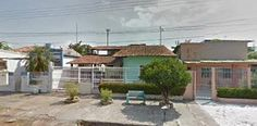 690 Av. Almirante Barroso - Google Maps