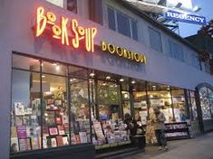 Image result for book soup los angeles