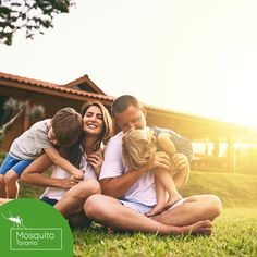 Find out how easy it is to live a mosquito free life and book an appointment with us today! Wednesday Motivation, Homeland, Couple Photos, Couples, Decks, Free, Warm, Book, Couple Shots
